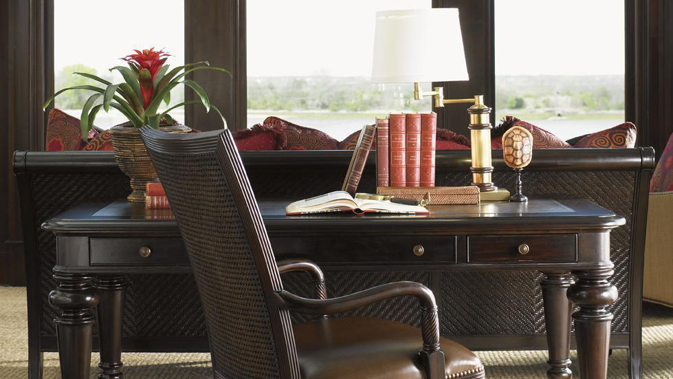 Live Magnificently In Your Multipurpose Den Sun Sentinel