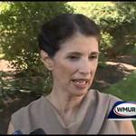 James Foley's parents discuss son's death
