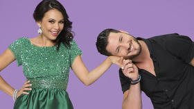 'Dancing With the Stars' Season 19 predictions [pictures]