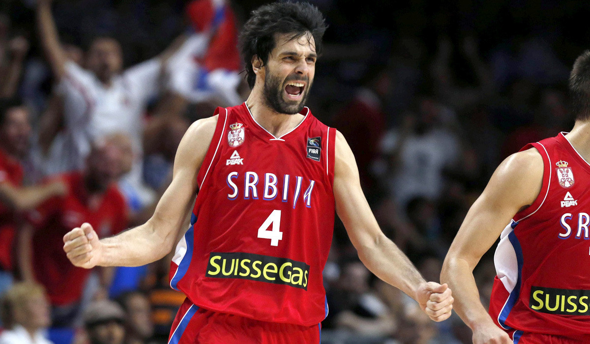 serbia france basketball live