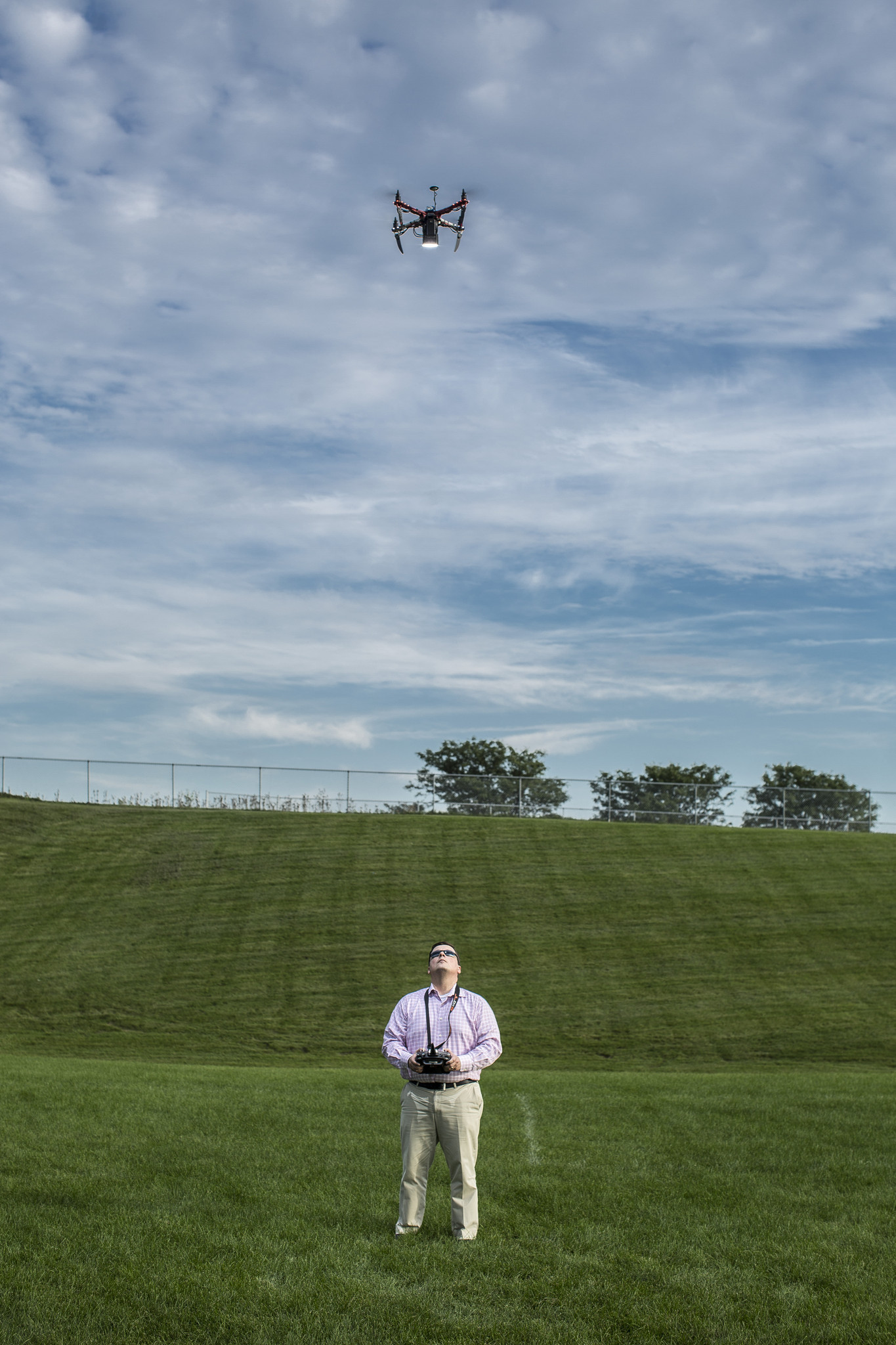 Smart rules needed to govern drone use: Editorial ...