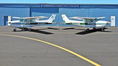 Glendale Community College gets new wings