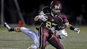 Video: Poquoson 14, Tabb 13