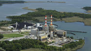 New coal plant pollution controls eyed