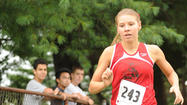 Cross Country Barnhart Invitational [Pictures]