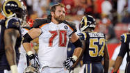 Pictures: Around the NFL in Week 2