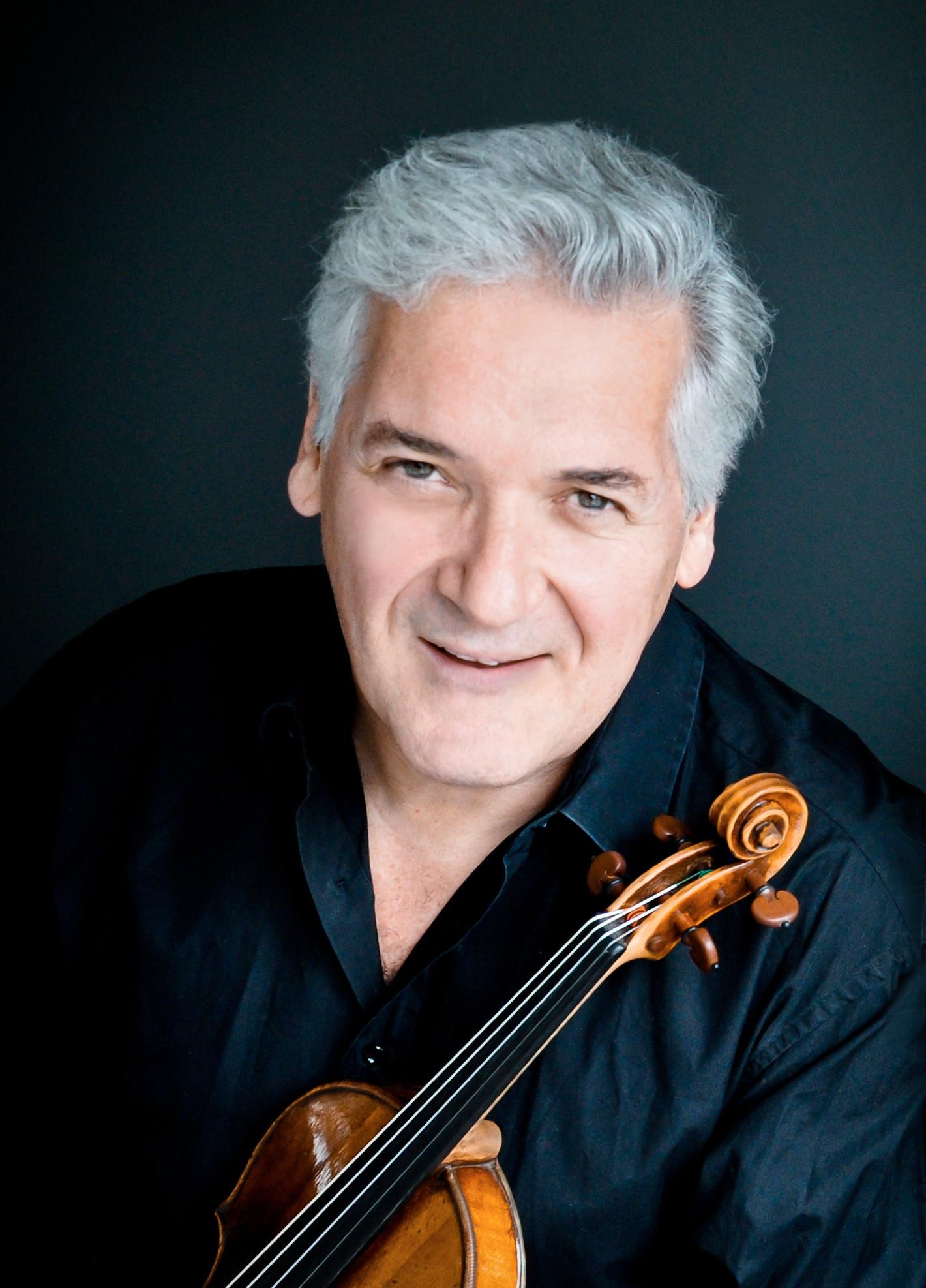 violinist hilary hahn cancels baltimore symphony season