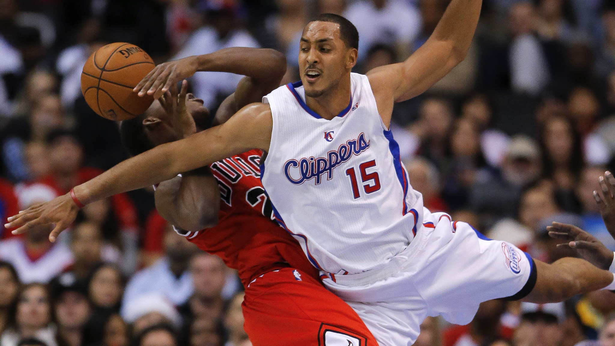 nba,clippers,hollins,trotamundos