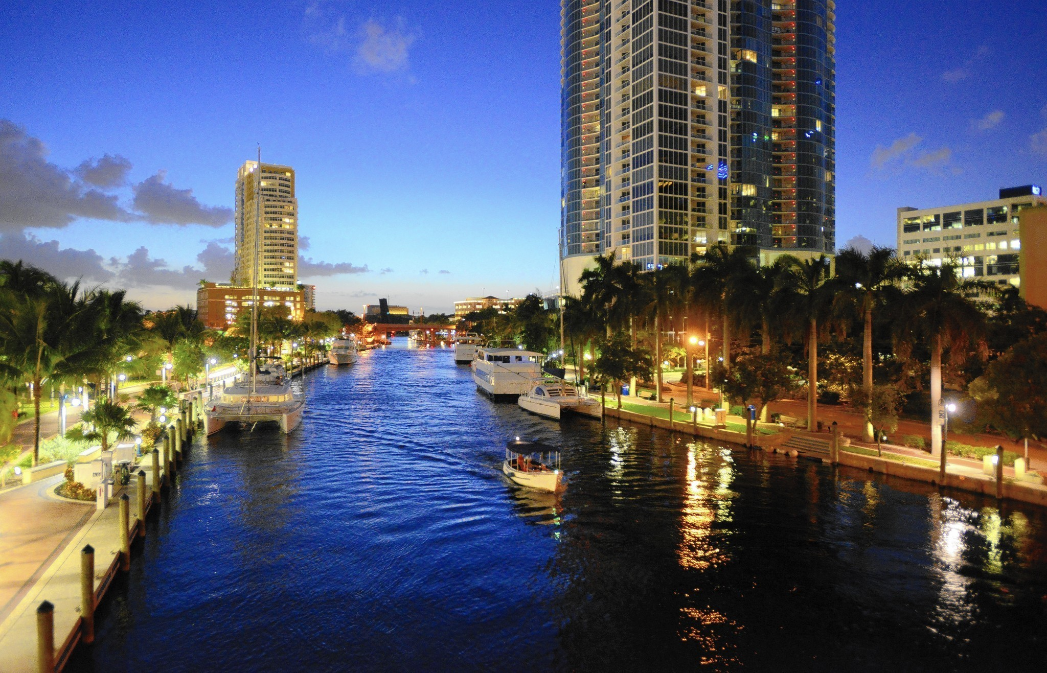 Ft lauderdale places to meet singles Christian Singles Ft. Lauderdale & FL Dating, Start Here!