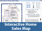 Interactive Home Sales