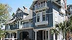 Jacksonville: Riverdale Inn revives history on the river