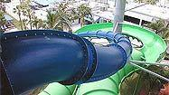 Pictures: Rapids Water Park in Riviera Beach