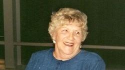 Marcella M. Meyer