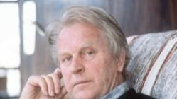 Sverre Fehn
