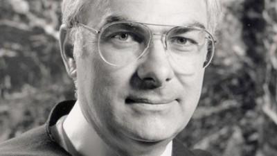 Melvin Brunetti