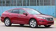 Honda keeping upscale in-house