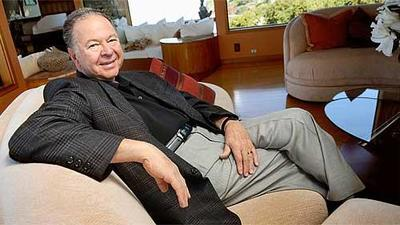 Dr. Leonard Shlain