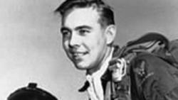 Col. Harold E. Fischer Jr.