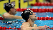 Phelps, Hoff up to the challenge