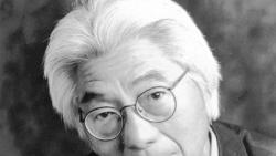 Ronald T. Takaki