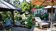 Sandra Will Carradine lists Carpinteria beach house for $4.29 million