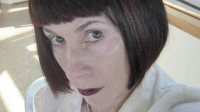 Anne Friedberg