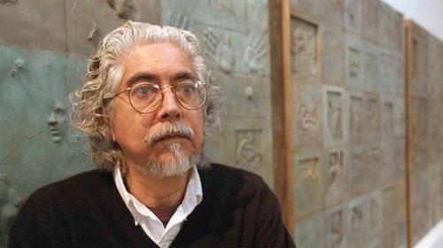 Robert Graham Artist Robert Graham l a Sculptor