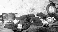 St Valentine S Day Massacre 1929 Articles Photos And Videos