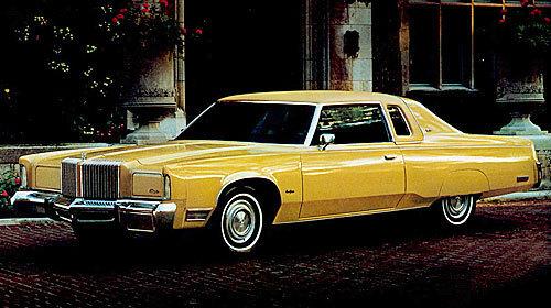 Best 70s Classic Cars | Sport Cars Info