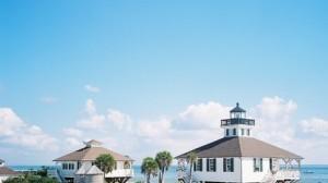 Florida's overlooked coast