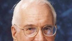 Ralph F. Hirschmann