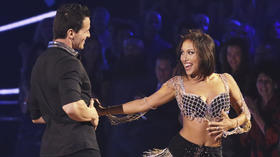 'Dancing with the Stars' recap, Season 19 begins
