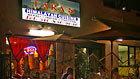 Review: Tara's Himalayan Cuisine