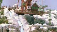 Pictures: Blizzard Beach water park at Walt Disney World