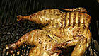 Recipe: Tuscan grilled chicken