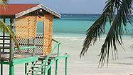 Photos of the Bahamas