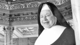 Aline Marie Gerber