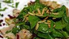 Restaurant review: Copper Chimney in Woodland Hills