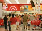Target Brands, I