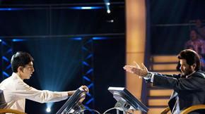 A windfall for 'Slumdog Millionaire'