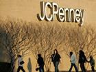 JC Penney Comp