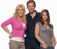 The Biggest Loser (tv program)