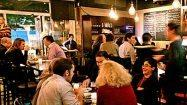 Top reviewed restaurants of the L.A. Times