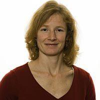 Julie Deardorff
