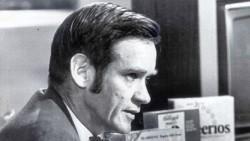 Robert B. Choate