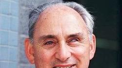 Samuel M. Genensky