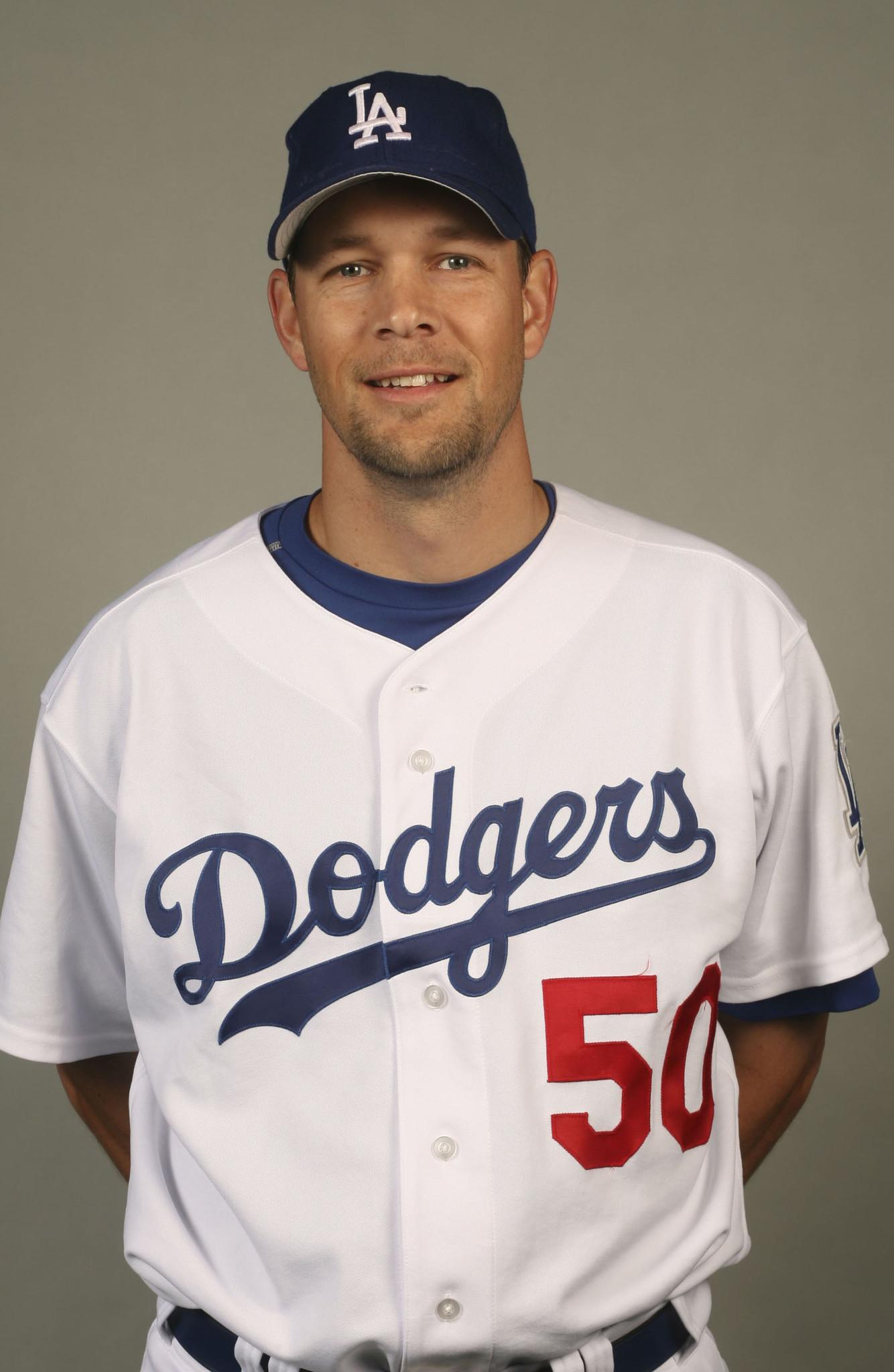 Former Angels Dodgers Pitcher Aaron Sele Lists In Newport