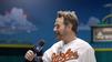 Bryan Cranston performs one-man MLB on TBS Postseason Show [Video]