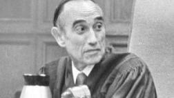 Robert S. Thompson