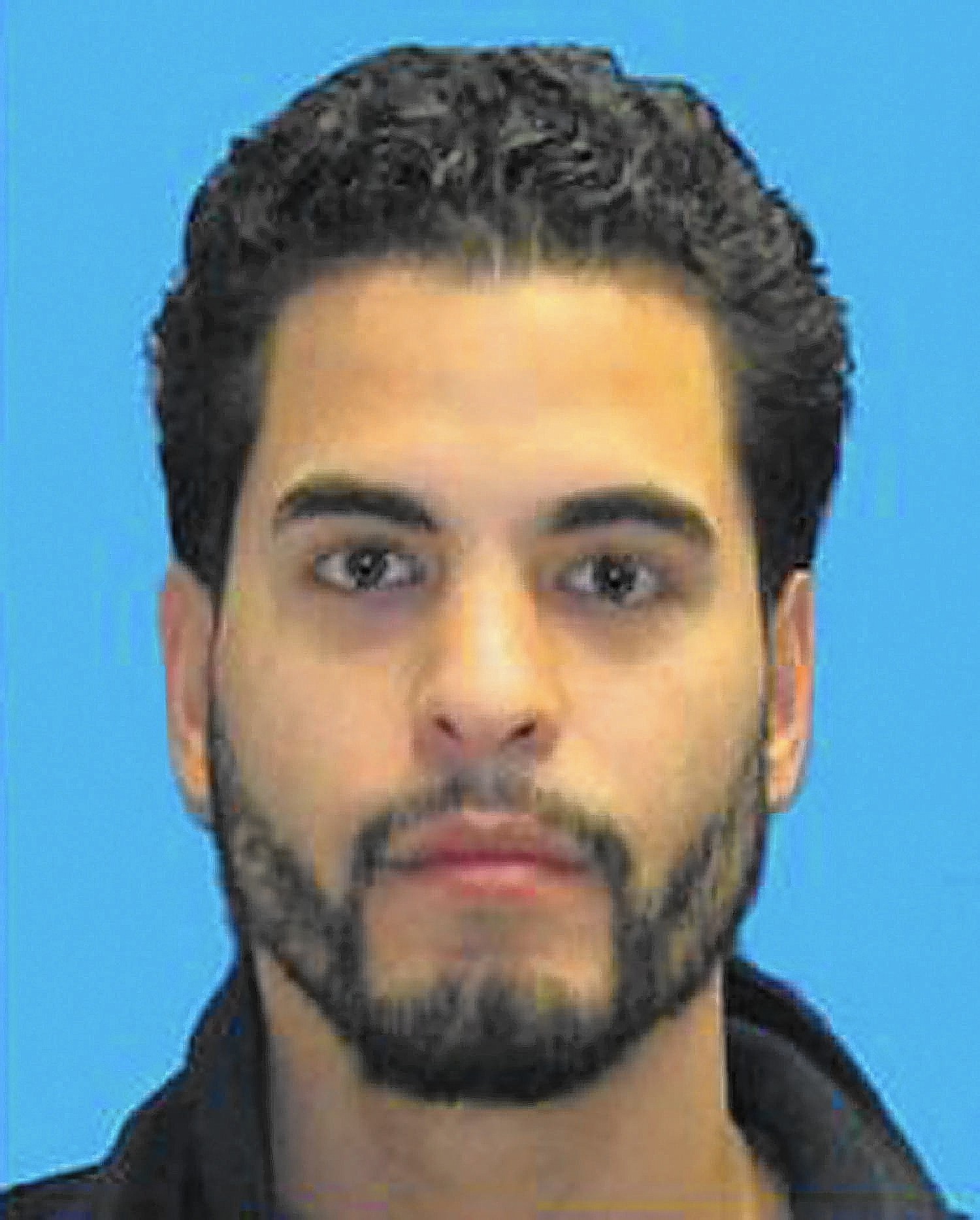 Police After Killing Family Adam Matos Sold Their Dogs On Craigslist The Morning Call